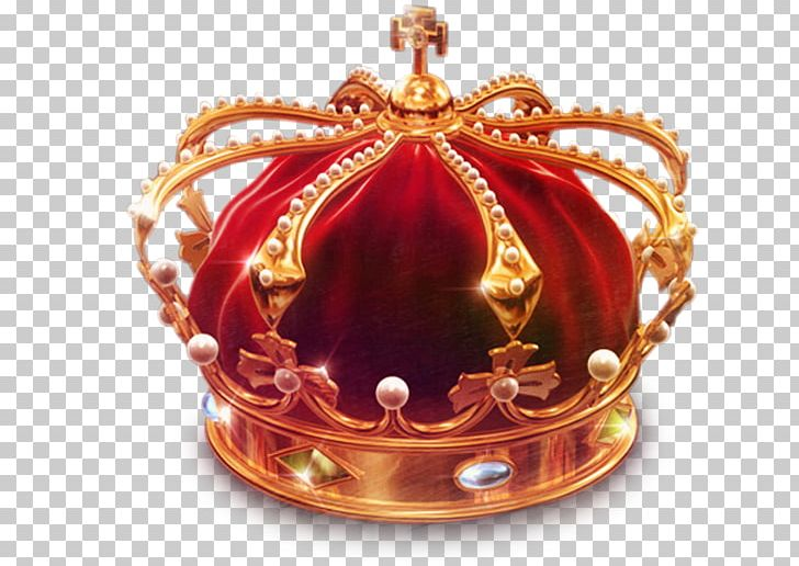 Crown Of Queen Elizabeth The Queen Mother King PNG, Clipart, Christmas Ornament, Clip Art, Coroa Real, Crown, Crown Of Christian V Free PNG Download