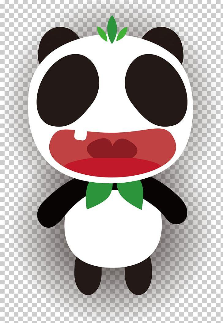 Fictional Character Art Design M PNG, Clipart, Art, Design M, Fictional Character Free PNG Download