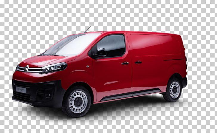 Citroën Jumpy Citroën C3 Picasso Minivan Compact Van PNG, Clipart, Automotive Exterior, Brand, Bumper, Car, Cars Free PNG Download