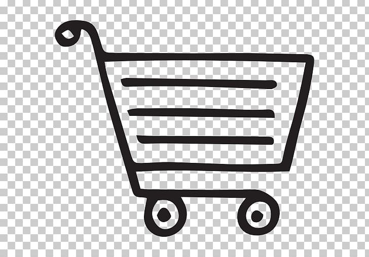 Shopping Cart Online Shopping Shopping Centre Shopping Bags & Trolleys PNG, Clipart, Animation, Black And White, Computer Icons, Ecommerce, Encapsulated Postscript Free PNG Download