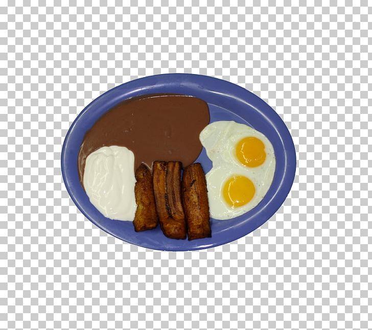 Full Breakfast Toast Custard Huevos Rancheros PNG, Clipart, Banana, Bean, Breakfast, Common Bean, Cuisine Free PNG Download