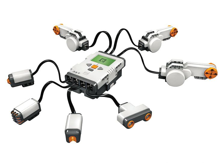 LEGO Mindstorms NXT 2.0 Lego Mindstorms EV3 Robot PNG, Clipart, Electronic Component, Electronics Accessory, Fantasy, Hardware, Lego Free PNG Download