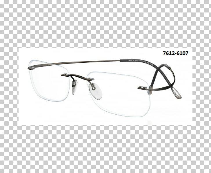 inflación Inyección de nuevo  Silhouette Sunglasses Lens PNG, Clipart, Adidas, Alain Mikli, Eyeglass  Prescription, Eyewear, Fashion Free PNG Download