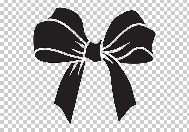 bow tie black and white png clipart black black and white black ribbon bow tie clip bow tie black and white png clipart