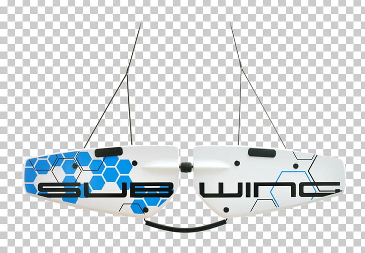 Underwater Hexagon Boating Yacht PNG, Clipart, Boat, Boating, Child, Experience, Flame Free PNG Download