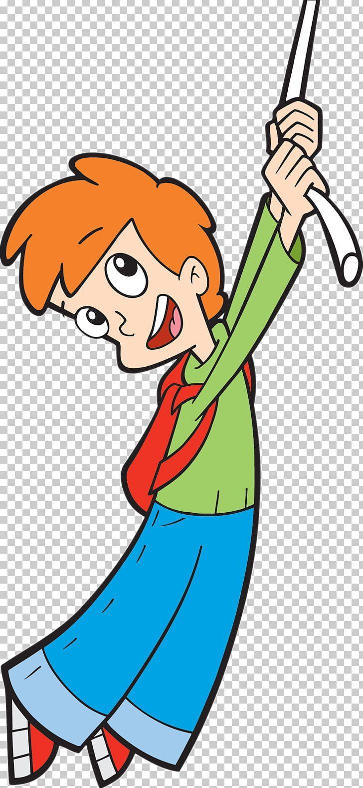 Cartoon Character PNG, Clipart, Animated Cartoon, Area, Art, Artwork, Cartoon Free PNG Download