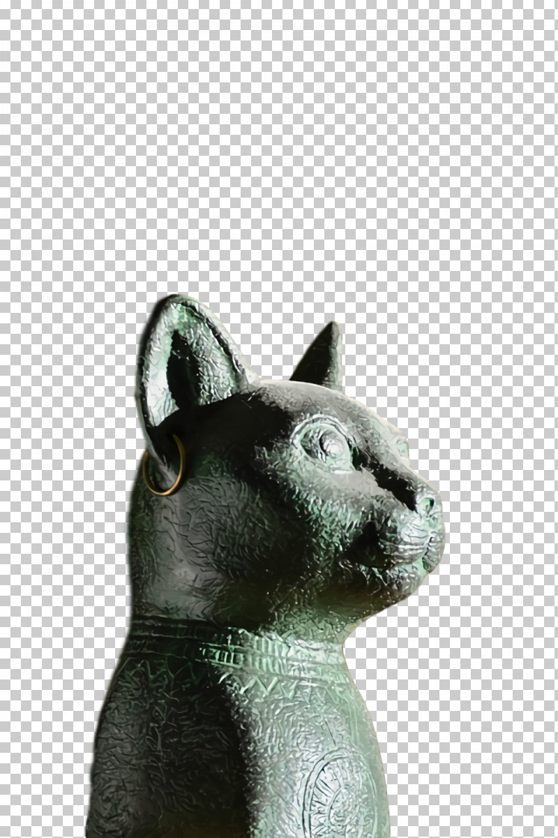 Whiskers Cat Snout Dog Sculpture PNG, Clipart, Biology, Cat, Dog, Figurine, Science Free PNG Download