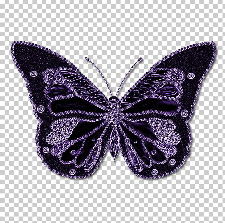 Butterfly Insect Desktop PNG, Clipart, Blue, Brush Footed Butterfly, Butterflies And Moths, Butterfly, Desktop Wallpaper Free PNG Download