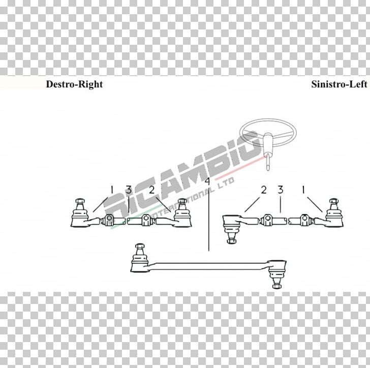 Car White Angle PNG, Clipart, Angle, Auto Part, Black And White, Car, Diagram Free PNG Download