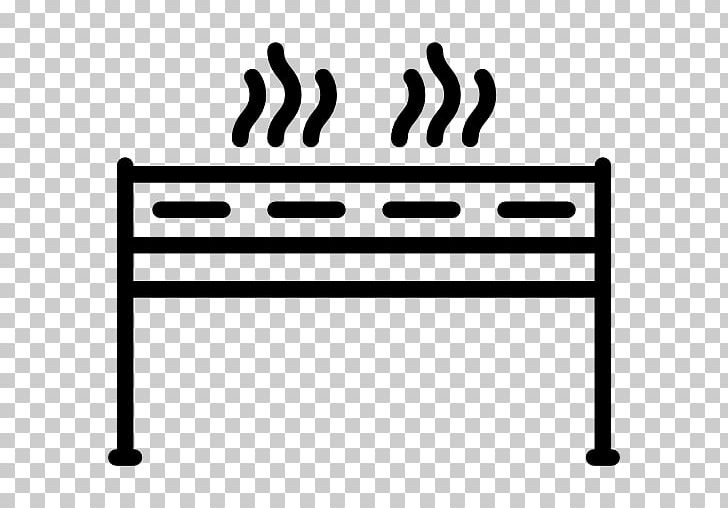 Barbecue Brazier Computer Icons Brasero PNG, Clipart, Angle