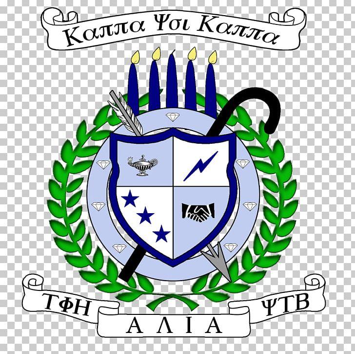 Kappa Psi Kappa Fraternities And Sororities Kappa Kappa Psi