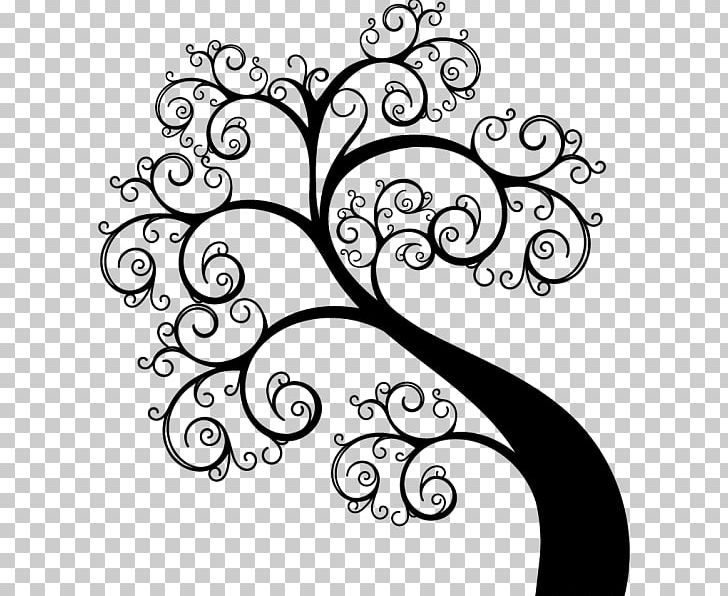Wedding Invitation T Shirt Family Tree Father Png Clipart Area