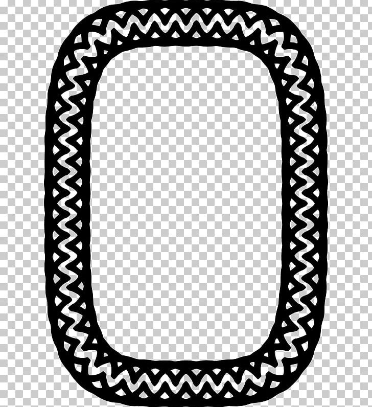 Rectangle Frames PNG, Clipart, Area, Art, Black, Black And