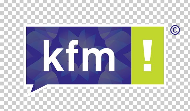 Radio Television Brunei Kristal FM Internet Radio Frequency Modulation PNG, Clipart, Blue, Brand, Broadcasting, Brunei, Company Free PNG Download