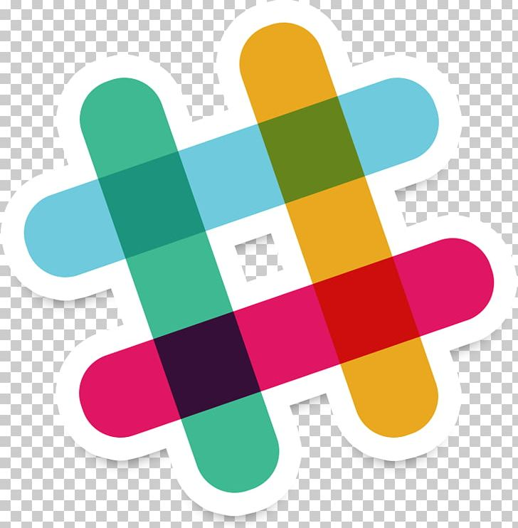 Slack Application Programming Interface Internet Bot GitHub Command
