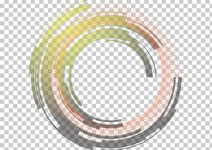 Science And Technology Abstract Circle PNG, Clipart, Abstract Background, Abstraction, Abstract Lines, Angle, Blue Abstract Free PNG Download