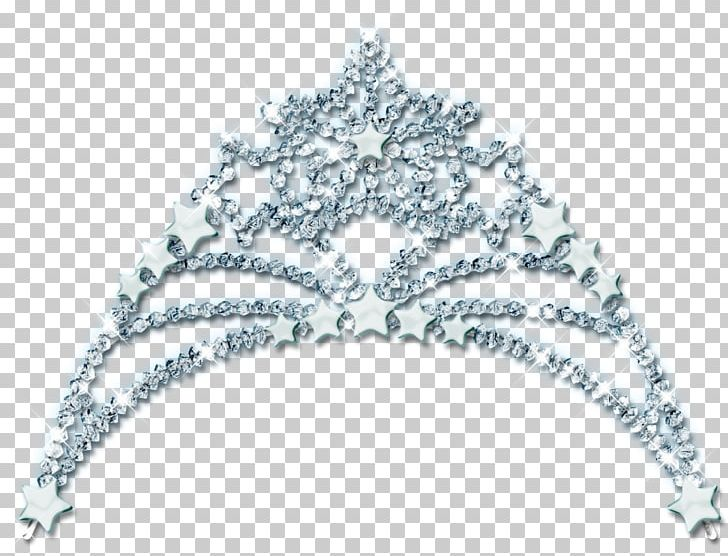 Tiara Crown Diamond PNG, Clipart, Body Jewelry, Brilliant, Clothing Accessories, Crown, Diadem Free PNG Download