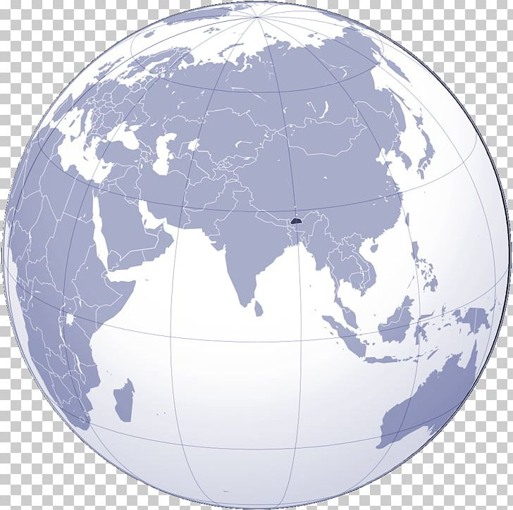 Nepal Globe World Map PNG, Clipart, City Map, Country, Earth ...