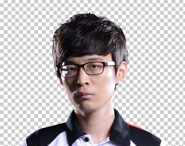 North America League Of Legends Championship Series Electronic Sports 콩두 몬스터 Gamurs PNG, Clipart, Afreecatv, Career, Chin, Coach, Electronic Sports Free PNG Download