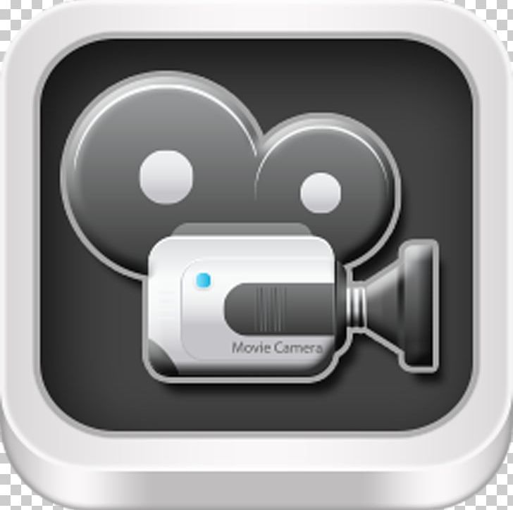 Electronics Multimedia PNG, Clipart, App, Art, Computer Icon, Design, Electronics Free PNG Download
