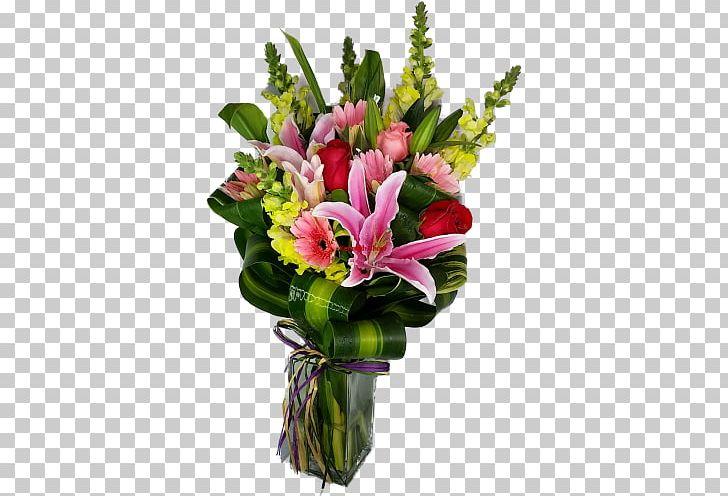 Floral Design Flower Bouquet Cut Flowers Floristry PNG, Clipart, Artificial Flower, Cut Flowers, Floral Design, Floristry, Flower Free PNG Download