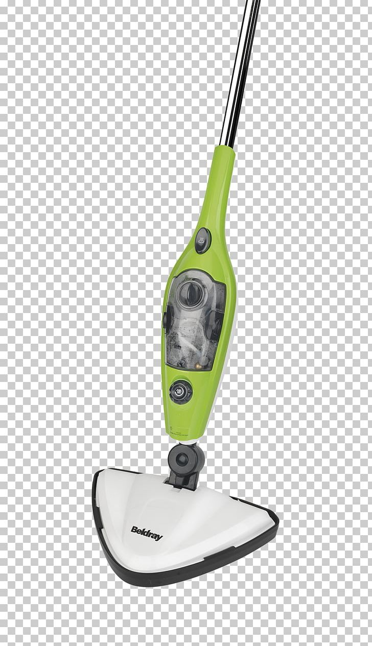 Steam Mop Steam Cleaning Vapor Steam Cleaner Carpet Cleaning PNG, Clipart, Bissell, Carpet, Carpet Cleaning, Cleaner, Cleaning Free PNG Download