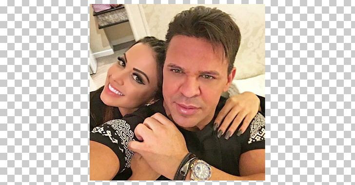 brazil dating for free
