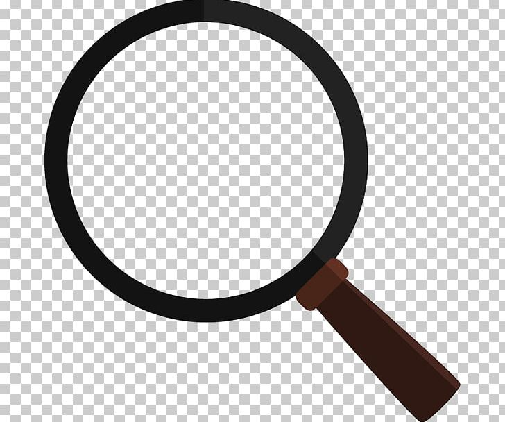 Magnifying Glass PNG, Clipart, Circle, Glass, Line, Magnifying Glass, Tool Free PNG Download
