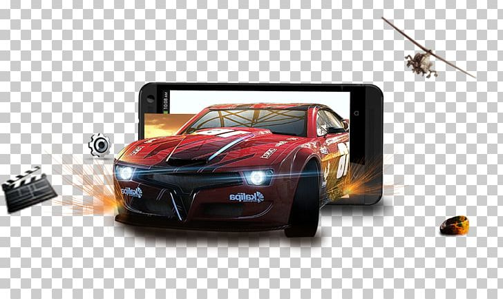 Computer Graphics PNG, Clipart, 3d Animation, 3d Arrows, 3d Car, 3d Computer Graphics, Car Free PNG Download