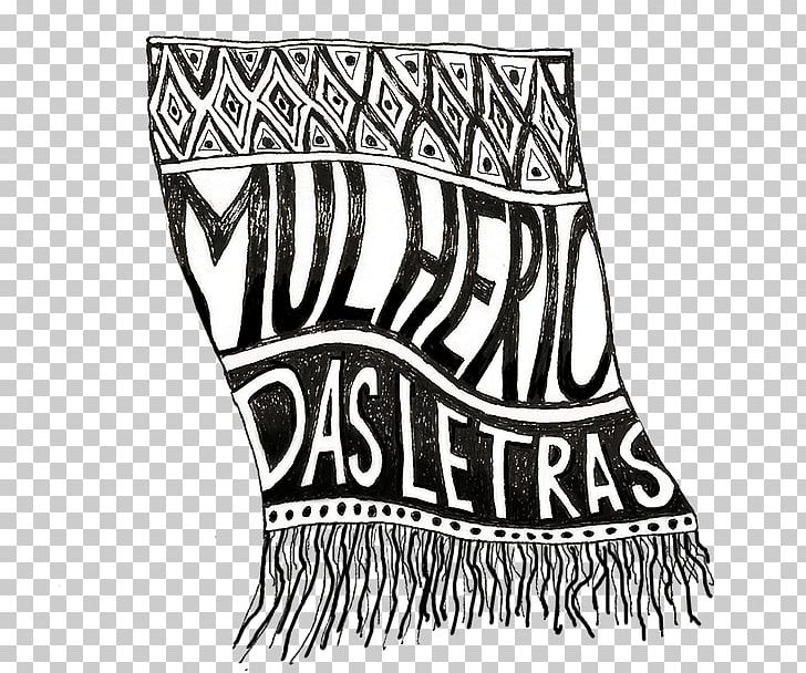 /m/02csf Letter Clothing Rua Pôrto Do Capim Font PNG, Clipart, Bar, Black, Black And White, Black M, Clothing Free PNG Download