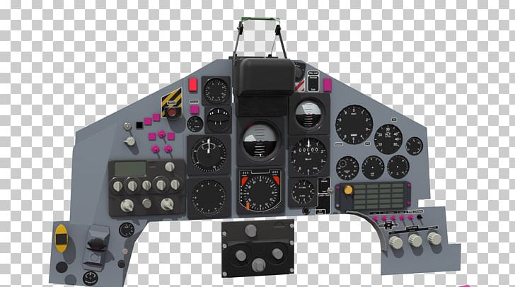 BAE Systems Hawk Cockpit Animation PNG, Clipart, 1 A, 3d Computer