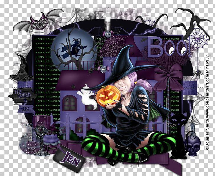 Cartoon Vampire Character Halloween Film Series PNG, Clipart, Art, Cartoon, Character, Fantasy, Fiction Free PNG Download