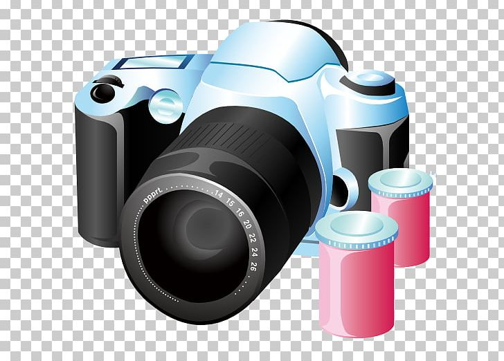 Photographic Film Video Cameras Movie Camera PNG, Clipart, Camera, Camera Lens, Closedcircuit Television, Computer Icons, Digital Camera Free PNG Download