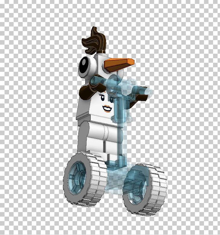 Robot Motor Vehicle PNG, Clipart, Figurine, Lego, Lego Group, Machine, Motor Vehicle Free PNG Download
