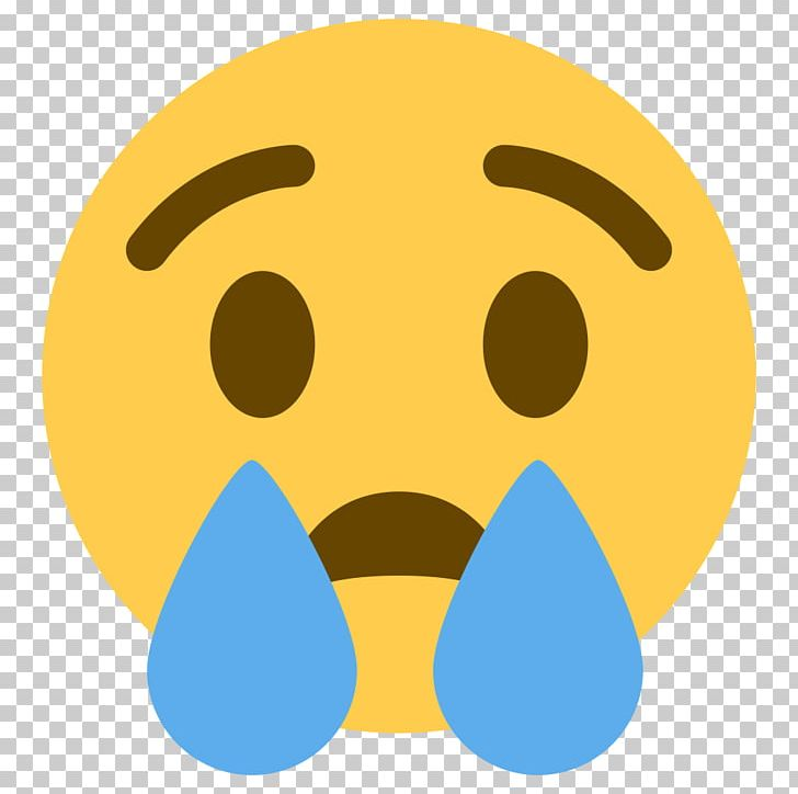 Face With Tears Of Joy Emoji Crying Emoticon Computer Icons PNG, Clipart, Circle, Computer Icons, Crying, Crying Emoji, Emoji Free PNG Download