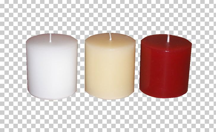 The Candle Company Paraffin Wax Combustion PNG, Clipart