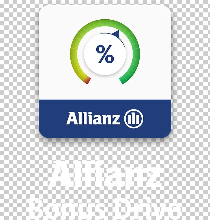 Allianz Android Business Google Drive Apple PNG, Clipart