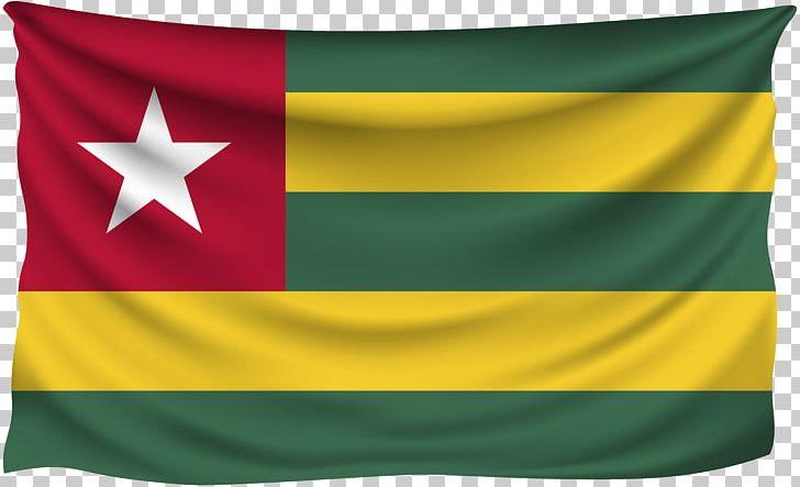 Flag Desktop PNG, Clipart, Black And White, Cartoon, Desktop Wallpaper, Flag, Green Free PNG Download