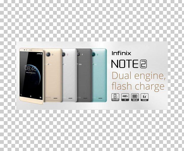 Smartphone Infinix Mobile Infinix Note 3 Nokia 6 Samsung Galaxy Note