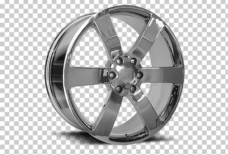 Alloy Wheel Chevrolet S-10 Blazer General Motors GMC Envoy PNG, Clipart, Alloy Wheel, Automotive Wheel System, Auto Part, Car, Cars Free PNG Download