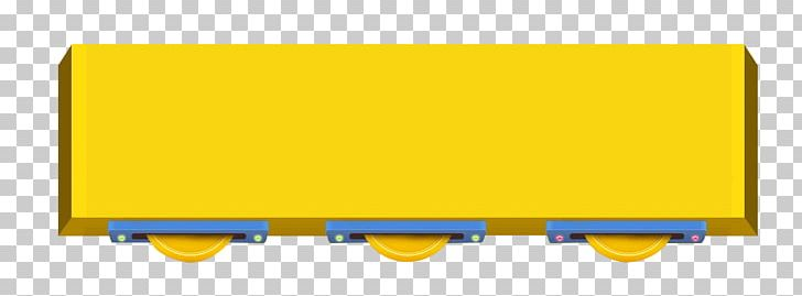 Yellow Rectangle PNG, Clipart, Christmas Decoration, Coin, Decoration, Decorative Elements, Double Free PNG Download