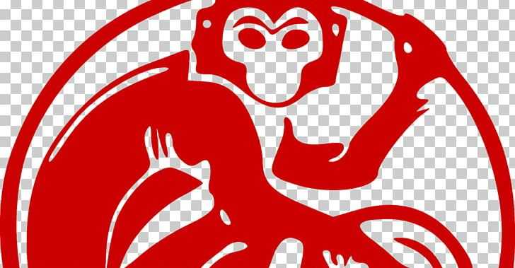 Monkey Horoscope Astrology Chinese Calendar Zodiac PNG