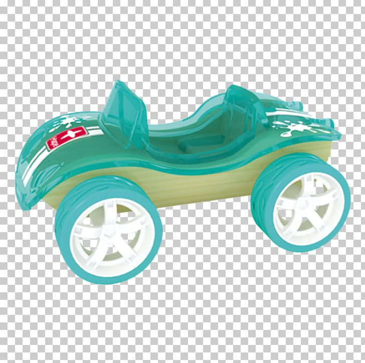Mini Coupé And Roadster Car Dune Buggy Vehicle PNG, Clipart