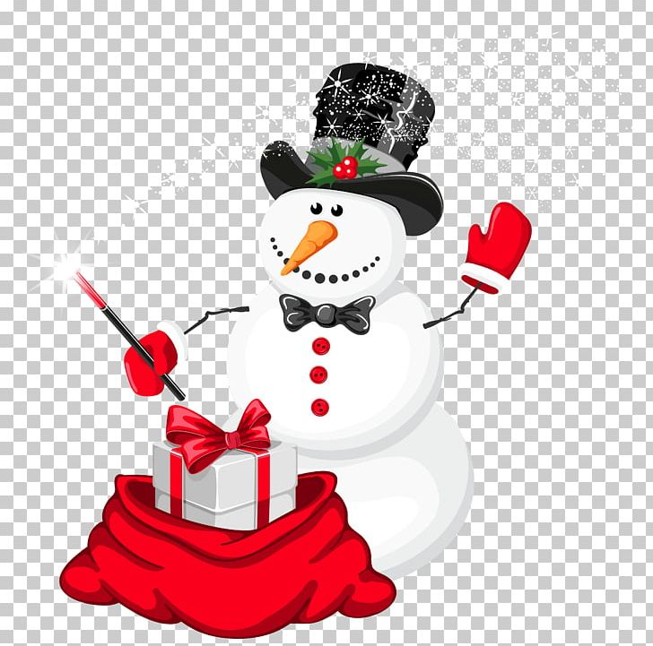 Snowman Christmas PNG, Clipart, Art Christmas, Cartoon, Christmas, Christmas Clipart, Christmas Decoration Free PNG Download