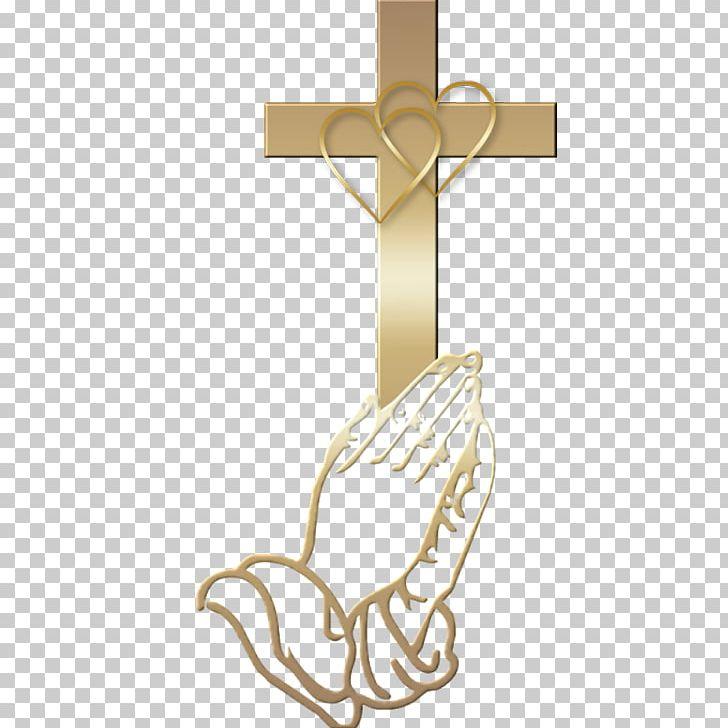 Praying Hands Cross Prayer Methodism Sticker PNG, Clipart, Arm, Christian Cross, Christianity, Christian Prayer, Cross Free PNG Download