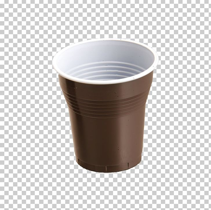 Plastic Cup Coffee Price Milliliter PNG, Clipart, Coffee