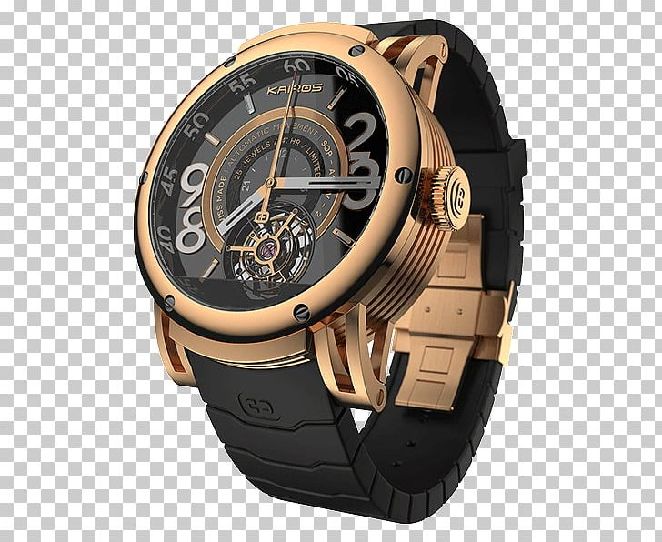 Smartwatch Baselworld Pebble Time Watch Strap PNG, Clipart, Accessories, Apple Watch, Baselworld, Black Gold, Brand Free PNG Download