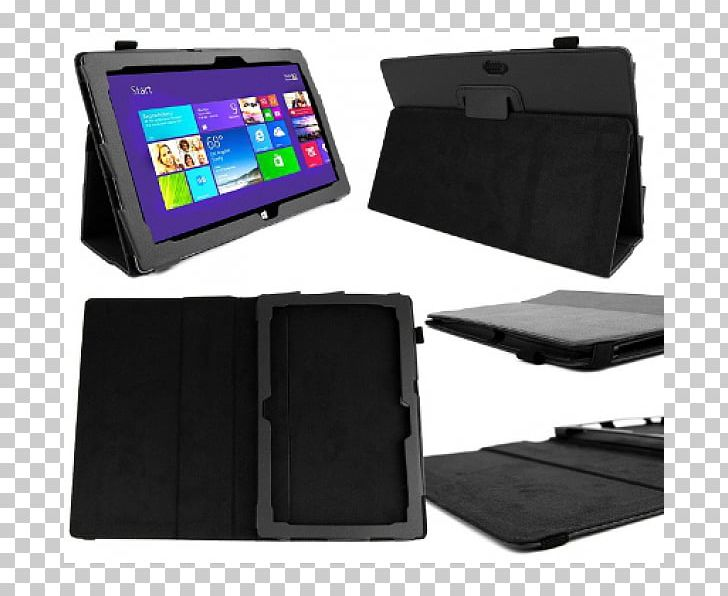 Surface Pro 2 Computer Double Fold Microsoft PNG, Clipart