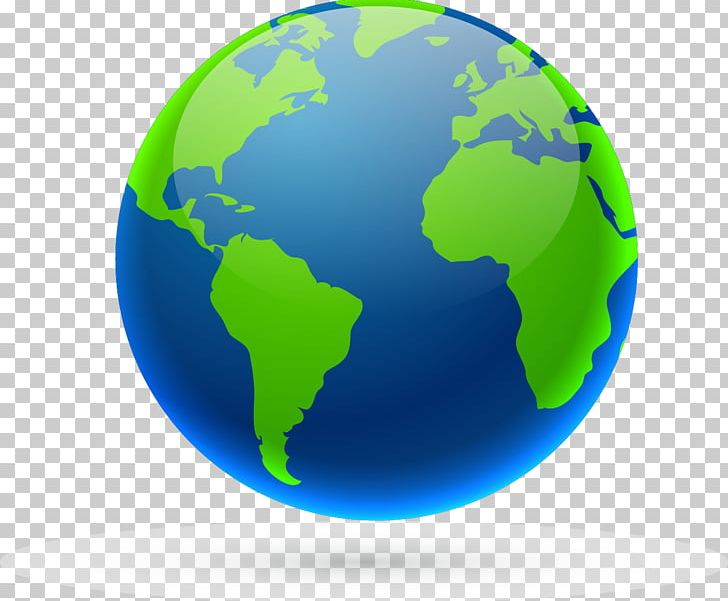World Map Globe World Clock PNG, Clipart, Circle, Creative ... on googl map, google world map, find address by location on map, google heat map,