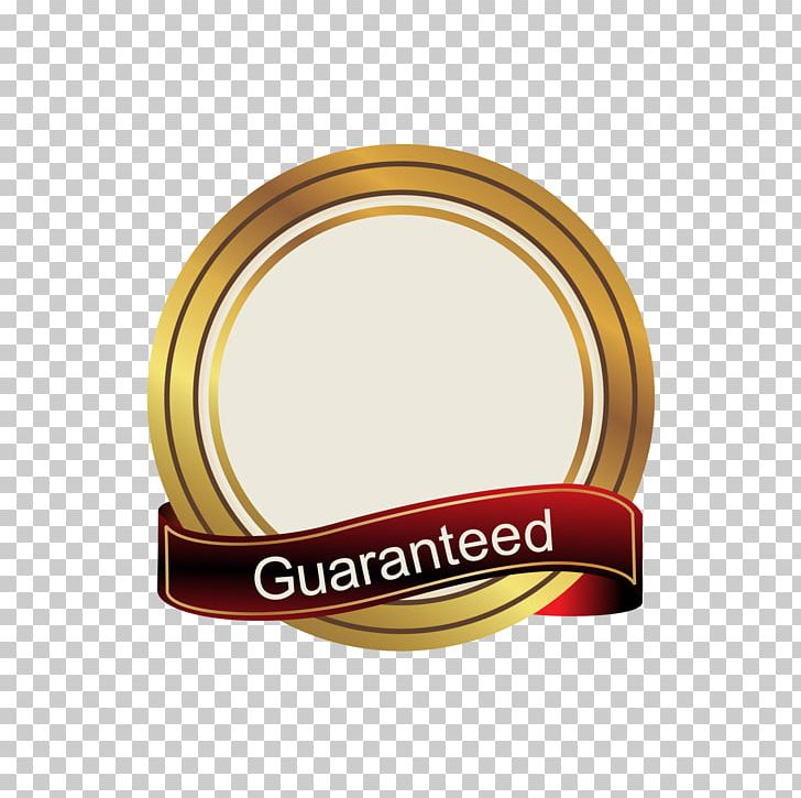 Logo Gold Circle PNG, Clipart, Badge Of Insignia, Brand